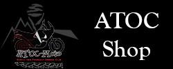 ATOC-Shop